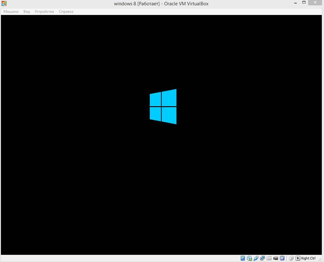 2015-03-27 23-37-14 Скриншот экрана.png