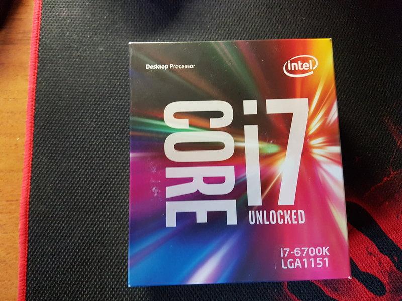 20161202_112359.jpg