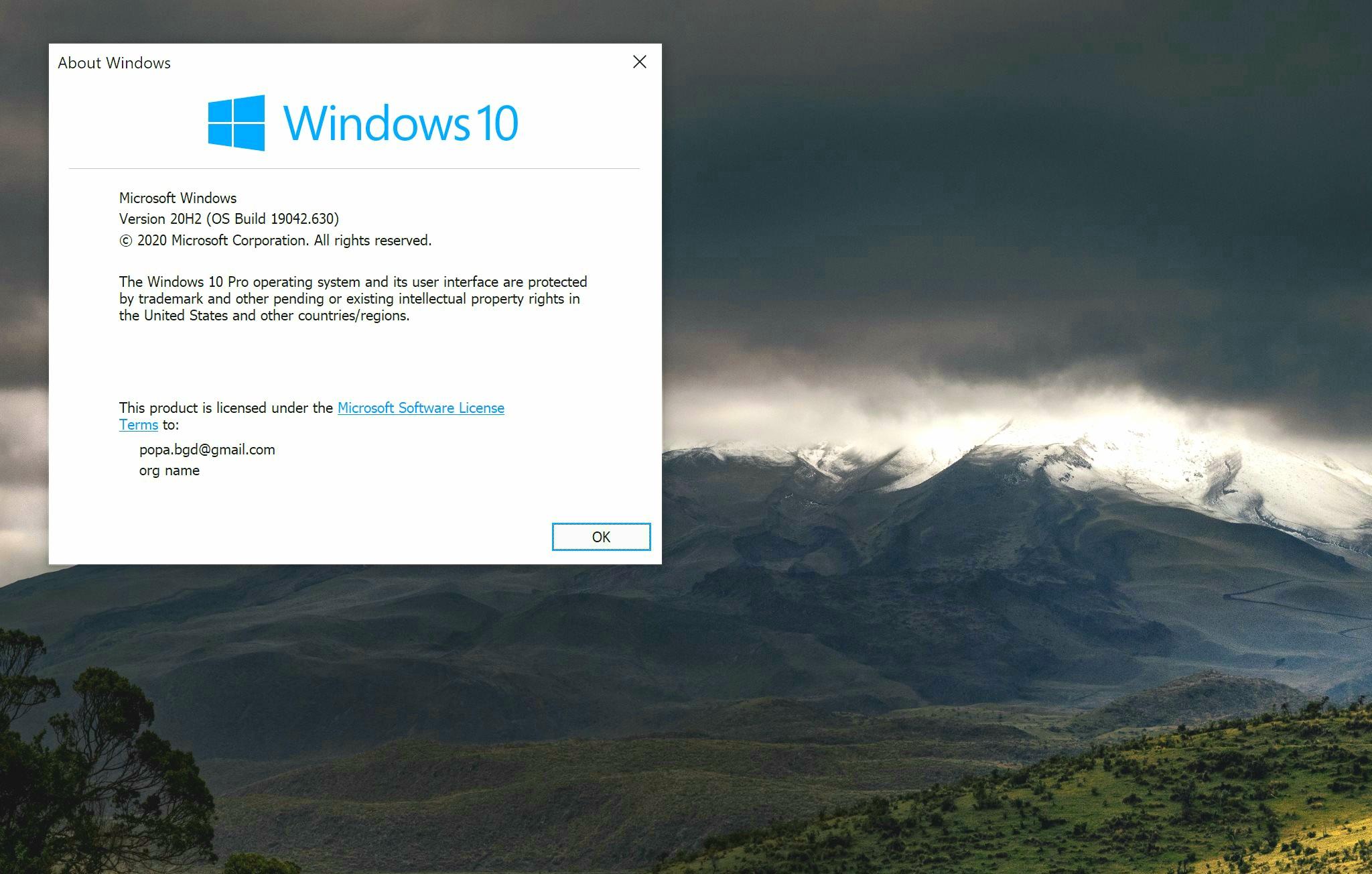 Почему Windows 10 версии 20H2 вылетает из-за ошибки BSOD при подключении SSD