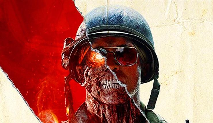 CoD: Black Ops Cold War и Warzone PC Crossplay отключены