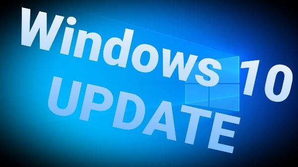 Microsoft выпустила новую сборку Windows Insider Preview для пользователей на канале Dev, но на этот раз в ней нет новых функций.  На самом деле, цель Windows 10 build 20279 - помочь софтверному гиганту протестировать «нашу способность быстро сопровождать полет другим рейсом», как объясняет сама компания.  В техническом плане сборка Windows 10 20279 почти такая же, как сборка 20277, и именно по этой причине те, кто уже установил предыдущую версию, не получат ее.  «Инсайдерам Windows, обновившимся до сборки 21277 (RS_PRERELEASE) на прошлой неделе, не будет предлагаться эта сборка, поскольку они находятся в более новой сборке. Мы работаем над тем, чтобы вскоре предоставить этим инсайдерам новую сборку. Мы планируем вернуть всех инсайдеров в Dev Channel к получению сборок от RS_PRERELEASE где-то после праздников », - сообщает Microsoft.  Вопросы, за которыми нужно следить Хотя в этой сборке нет новых функций, стоит знать, что в новом выпуске есть ряд проблем, и одна из них касается того, сколько времени на самом деле занимает процесс установки.  По данным Microsoft, команда Windows уже изучает сообщения о том, что процесс обновления иногда зависает, но на данный момент нет ETA относительно того, когда может быть отправлено исправление.  Тем временем компания также работает над включенным предварительным просмотром в реальном времени для закрепленных сайтов и над новым интерфейсом панели задач.  «Предварительный просмотр закрепленных сайтов еще не доступен для всех инсайдеров, поэтому вы можете увидеть серое окно при наведении курсора на эскиз на панели задач. Мы продолжаем работать над совершенствованием этого опыта. Мы работаем над включением новой панели задач для существующих закрепленных сайтов. А пока вы можете открепить сайт от панели задач, удалить его со страницы edge: // apps, а затем повторно закрепить сайт », - говорится в сообщении.  Сборка может быть загружена сегодня пользователями на канале разработчиков из Центра обновления Windows.