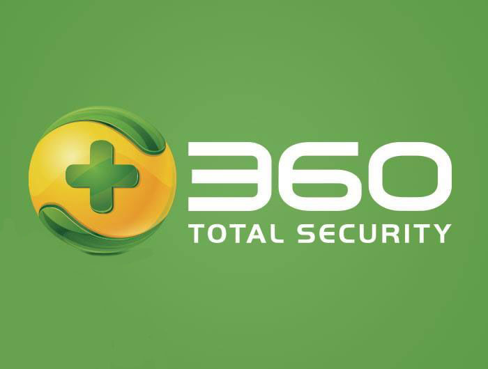 360-total-security-download-001.jpeg