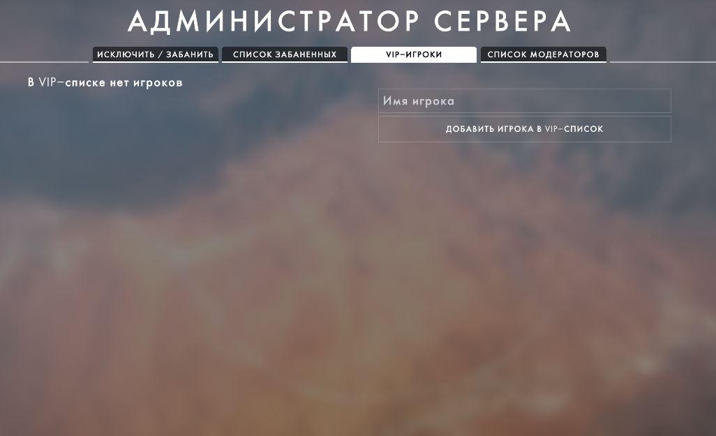 5fps.ru.JPG