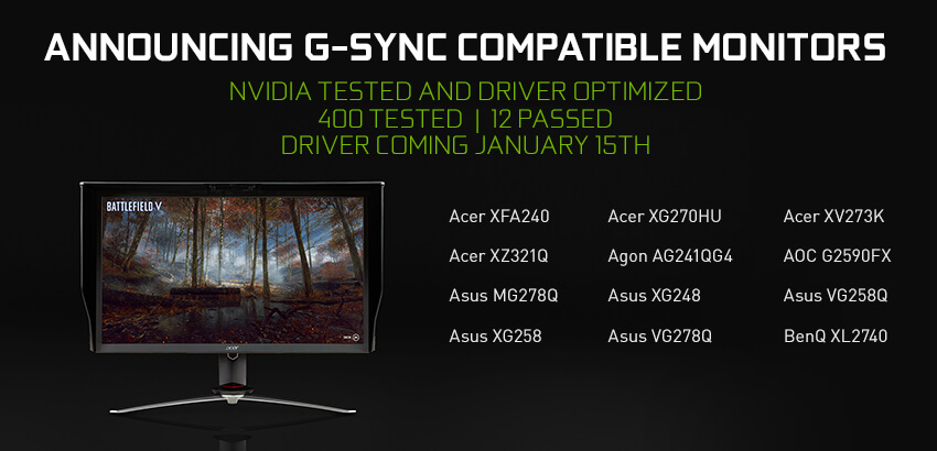 6-g-sync-compatible-monitors.jpg