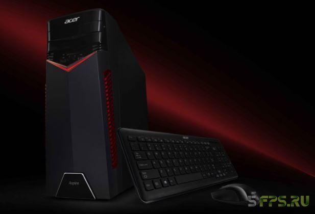 Acer%20Aspire%20GX%20первое%20фирменное%20решение%20с%20процессорами%20Ryzen.JPG