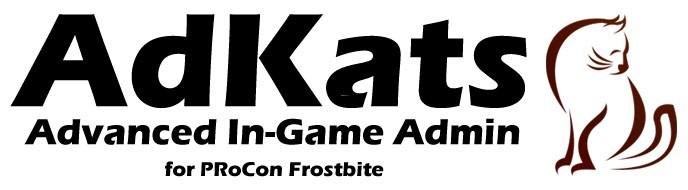 AdKats.jpg