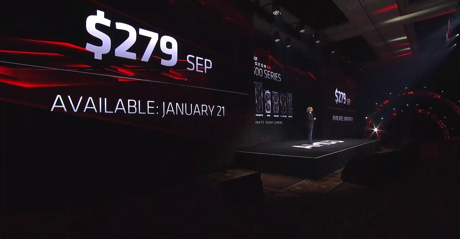 AMD-at-CES-2020-37-8-screenshot.jpg