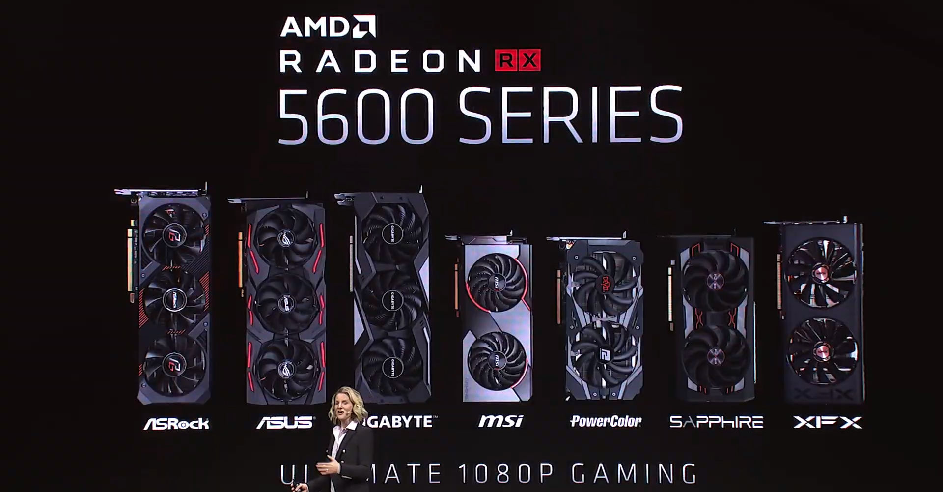 AMD-CES-2020-RX-5600.jpg