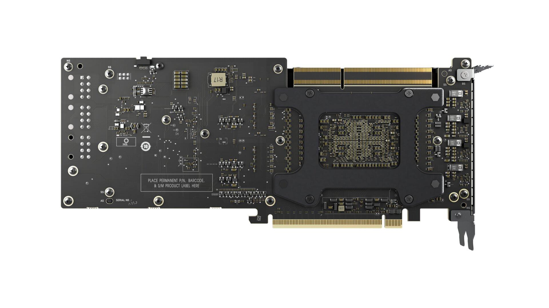 AMD-Instinct-MI100-5-5fps.ru.jpg