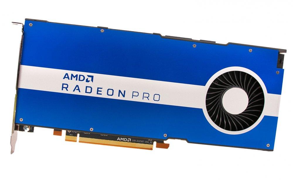 AMD Radeon Pro W5500.jpg