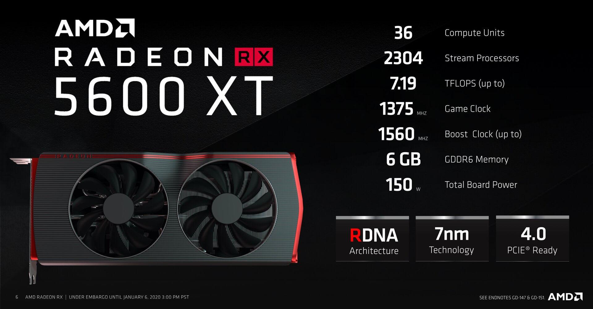 AMD-Radeon-RX-5600-XT-6.jpg