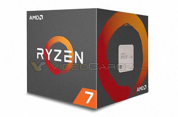 AMD-Ryzen-CPU-packaging.jpg