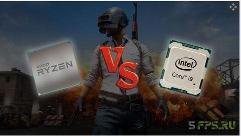 amd vs intel.JPG