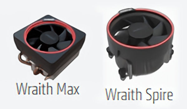 AMD-Wraith-Ryzen-Coolers.jpg