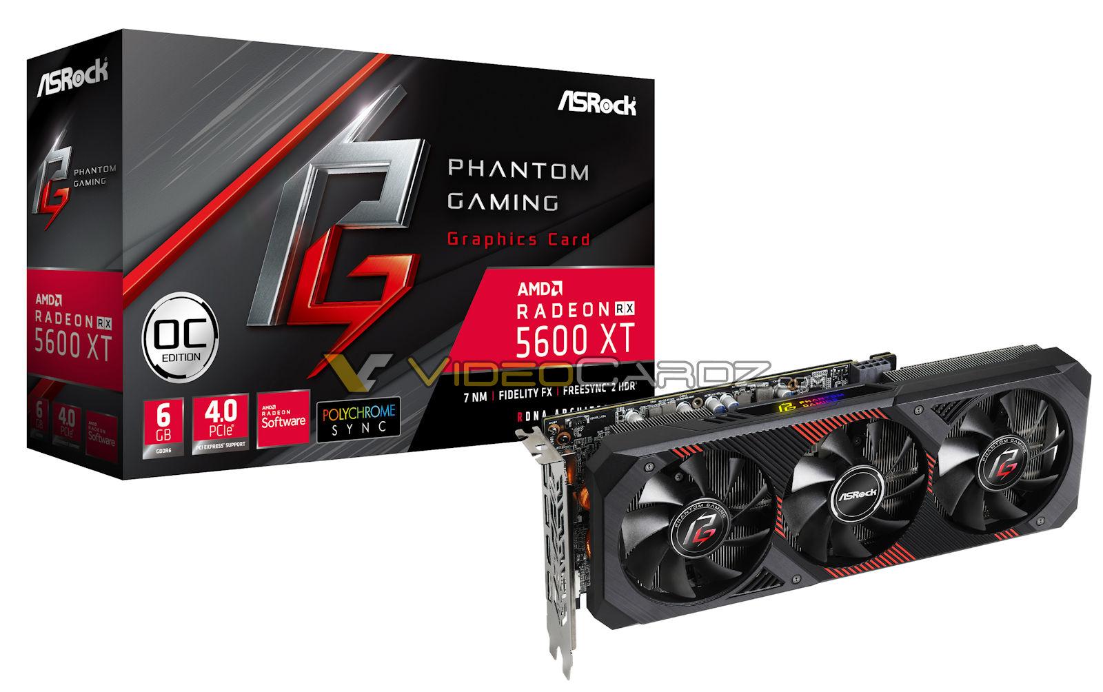 ASRock-Radeon-RX-5600-XT-Phantom-Gaming.jpg