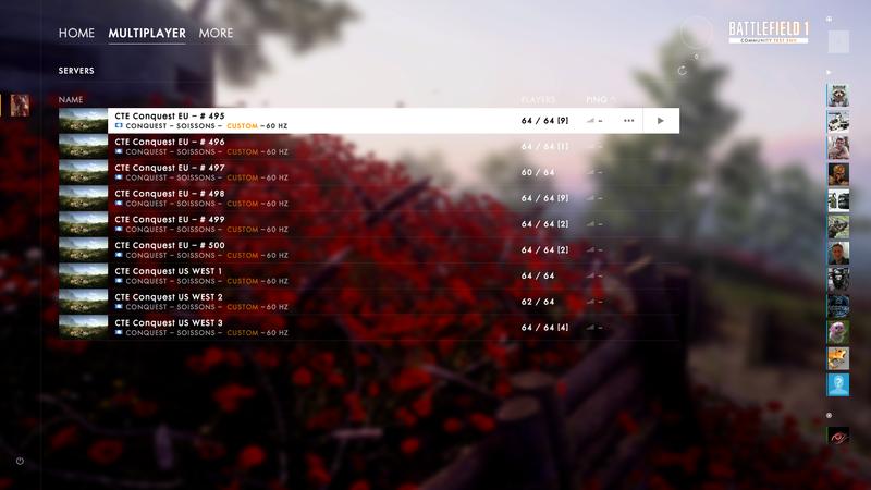 Battlefield 1 02.22.2017 - 21.20.57.07.png
