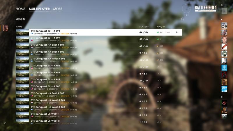 Battlefield 1 02.23.2017 - 15.45.17.01.png