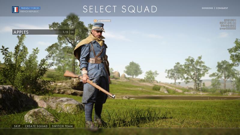 Battlefield 1 02.23.2017 - 15.46.40.02.png