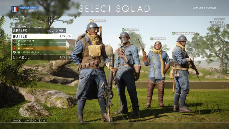 Battlefield 1 02.23.2017 - 16.14.47.08.png