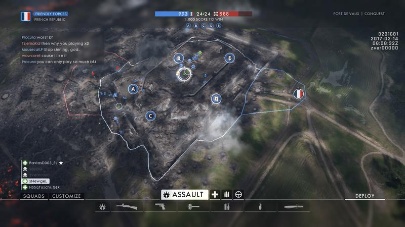 Battlefield 1 02.24.2017 - 18.15.08.07.png