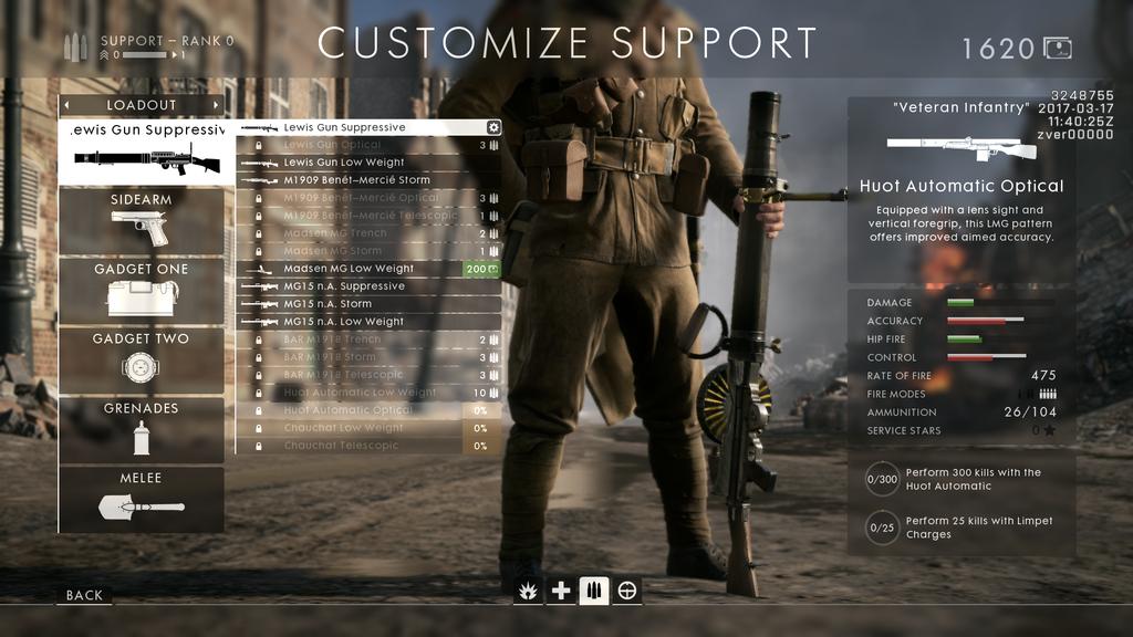Battlefield 1 03.21.2017 - 15.15.29.02.png