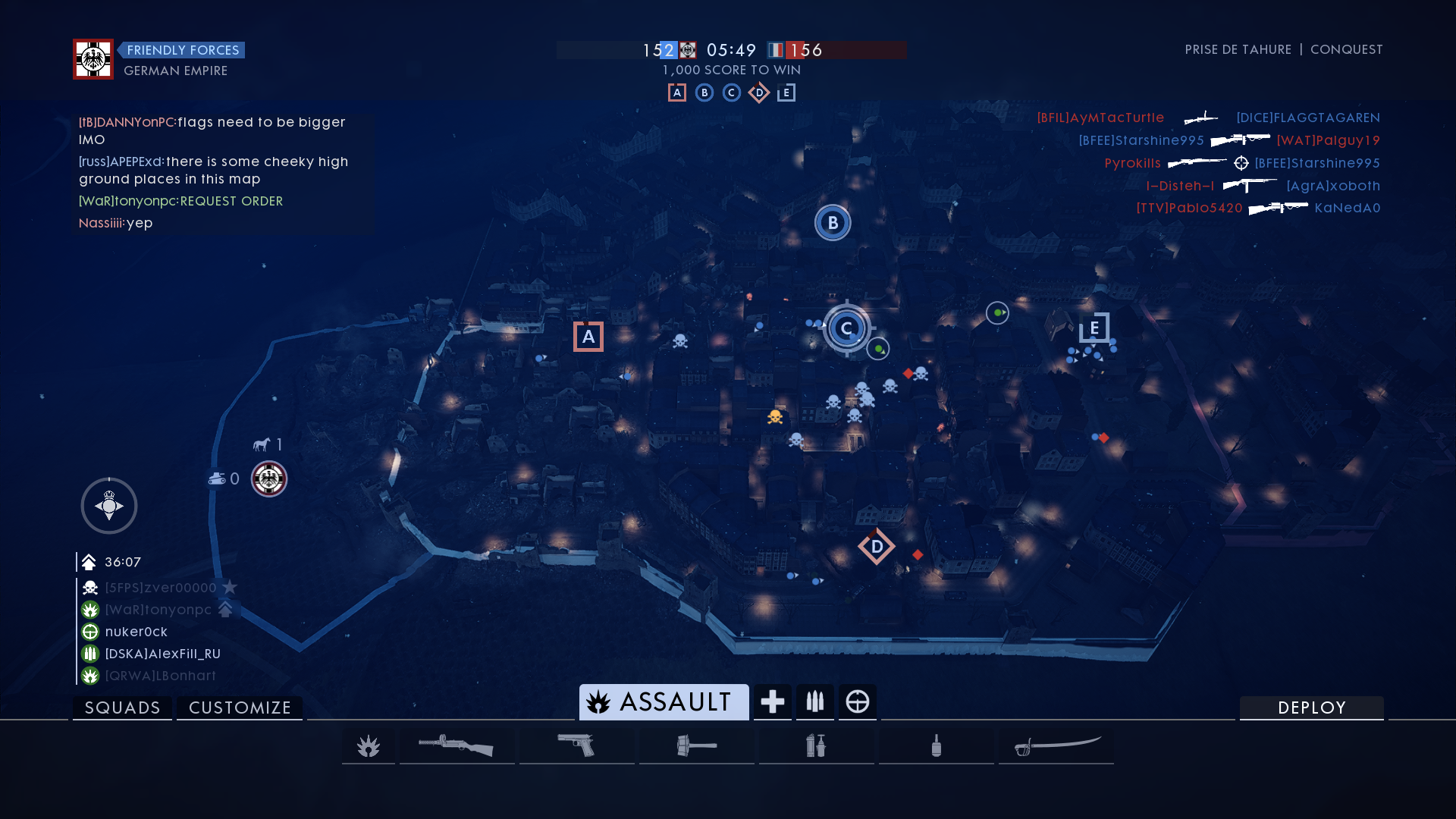 Battlefield 1 05.05.2017 - 21.01.55.01.png