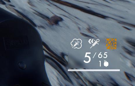 Battlefield 1 08.06.2017 - 08.10.05.01.png