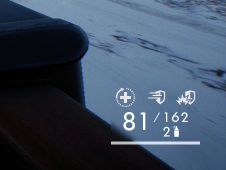 Battlefield 1 08.06.2017 - 08.19.32.09.png