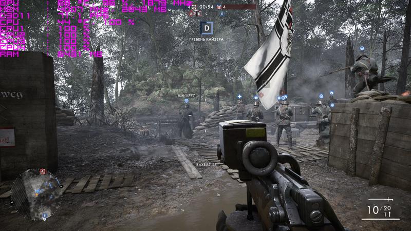 Battlefield 1 12.22.2016 - 12.41.09.09.png