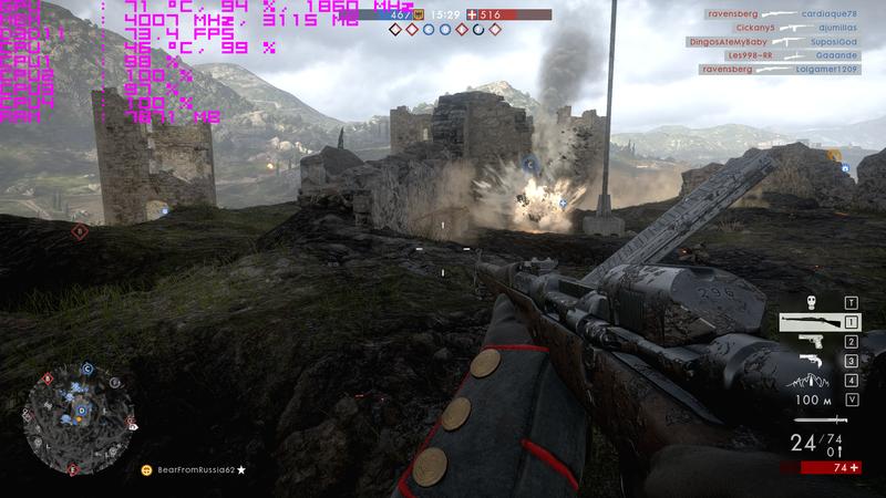 Battlefield 1 12.22.2016 - 15.50.43.05.png