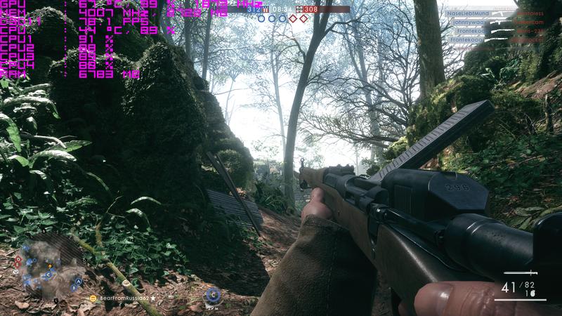 Battlefield 1 12.22.2016 - 16.00.42.06.png