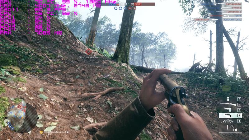 Battlefield 1 12.22.2016 - 16.01.21.08.png