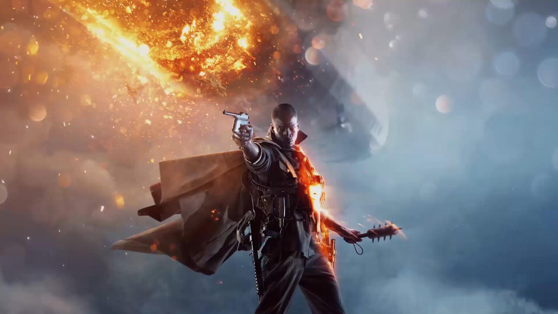 Battlefield-1-Images.jpg