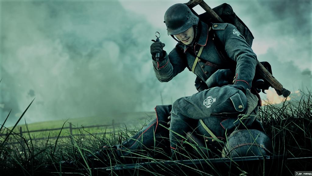 battlefield 1 medic.png