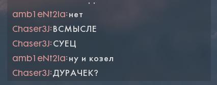 Battlefield 1 Screenshot 2017.08.26 - 16.28.34.02.png