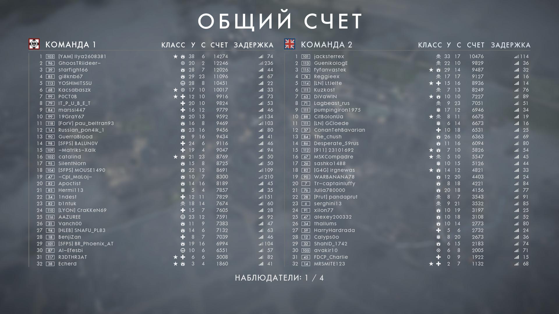 Battlefield 1 Screenshot 2017.09.10 - 17.56.54.30.png