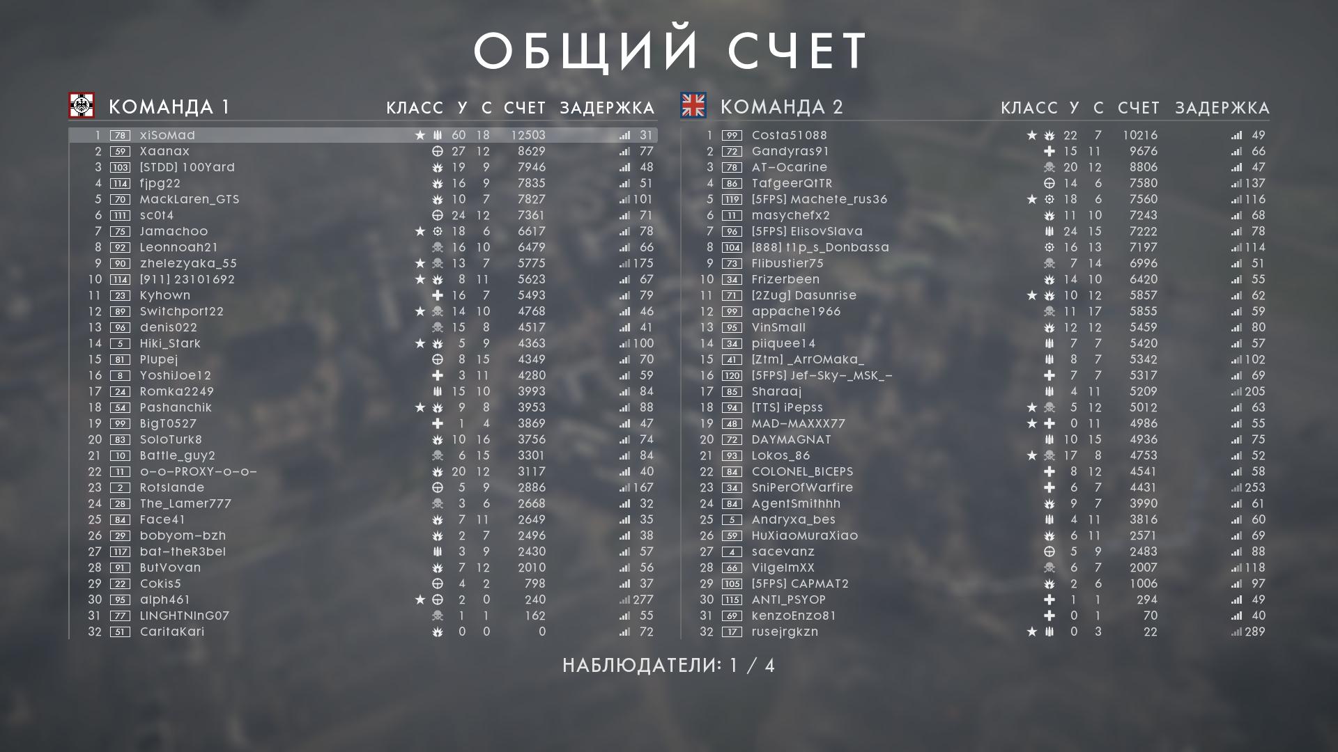 Battlefield 1 Screenshot 2017.09.14 - 17.18.06.59.png