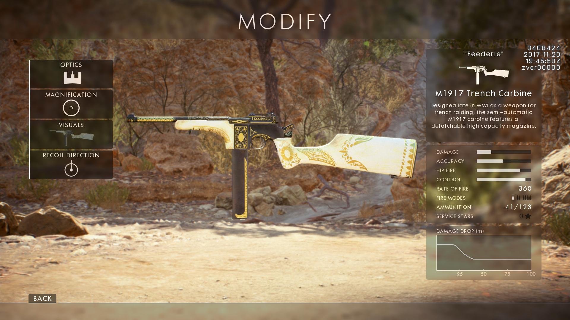Battlefield 1 Screenshot 2017.11.23 - 11.01.26.35.png