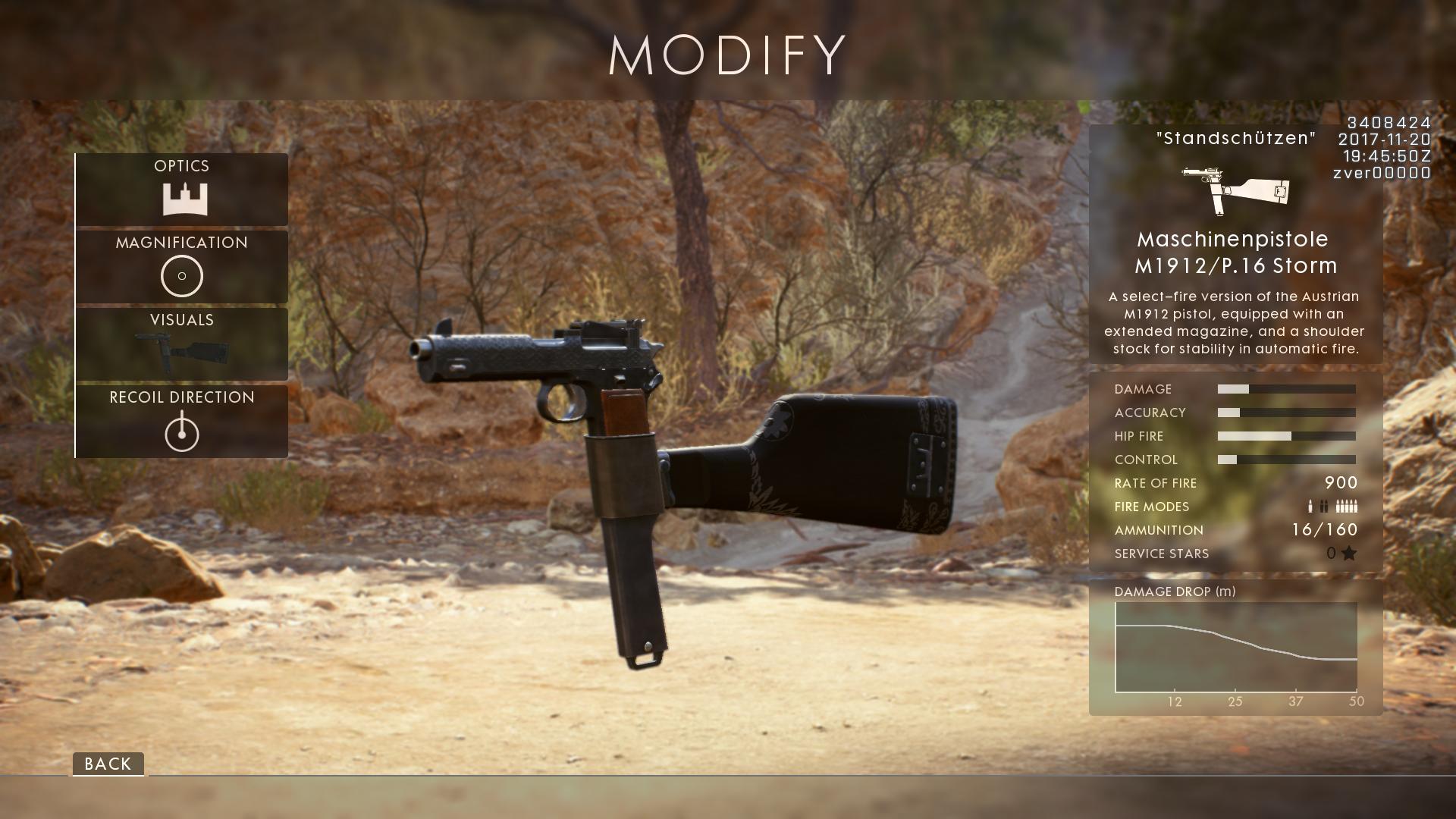 Battlefield 1 Screenshot 2017.11.23 - 11.01.59.15.png