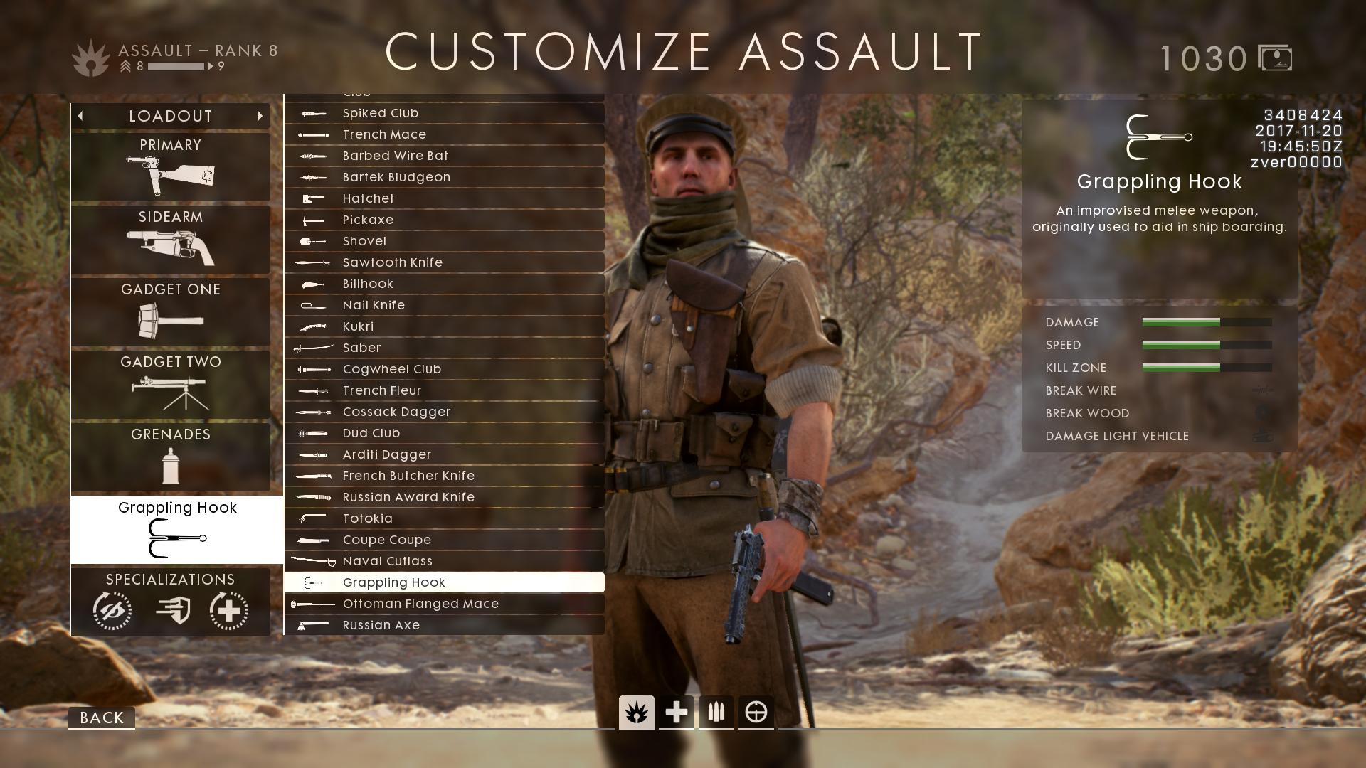 Battlefield 1 Screenshot 2017.11.23 - 11.02.15.80.png