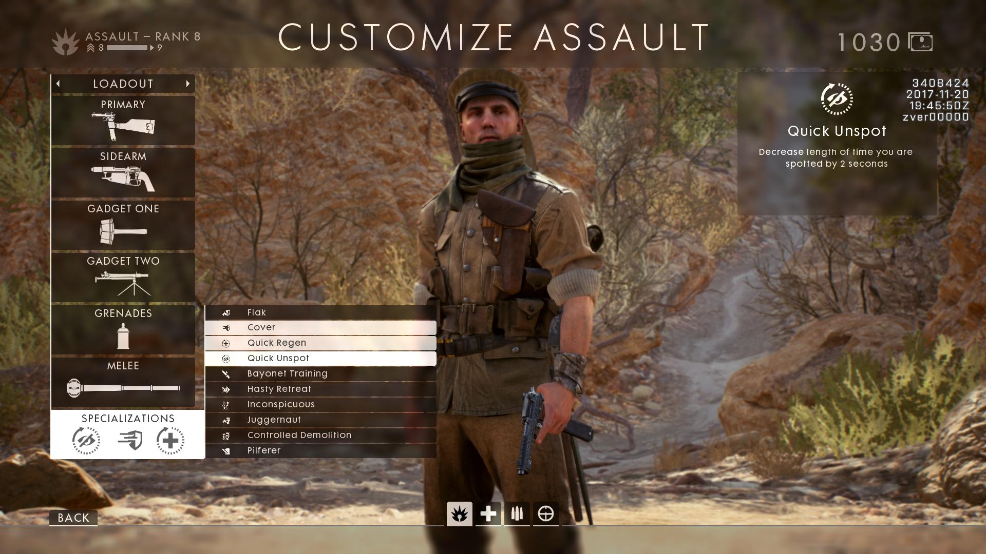 Battlefield 1 Screenshot 2017.11.23 - 11.02.22.22.png
