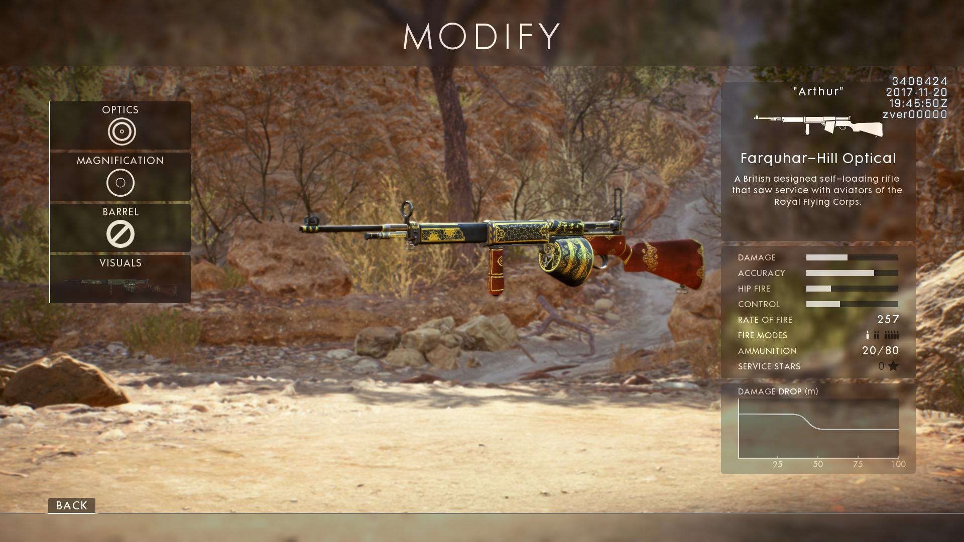 Battlefield 1 Screenshot 2017.11.23 - 11.02.50.23.png