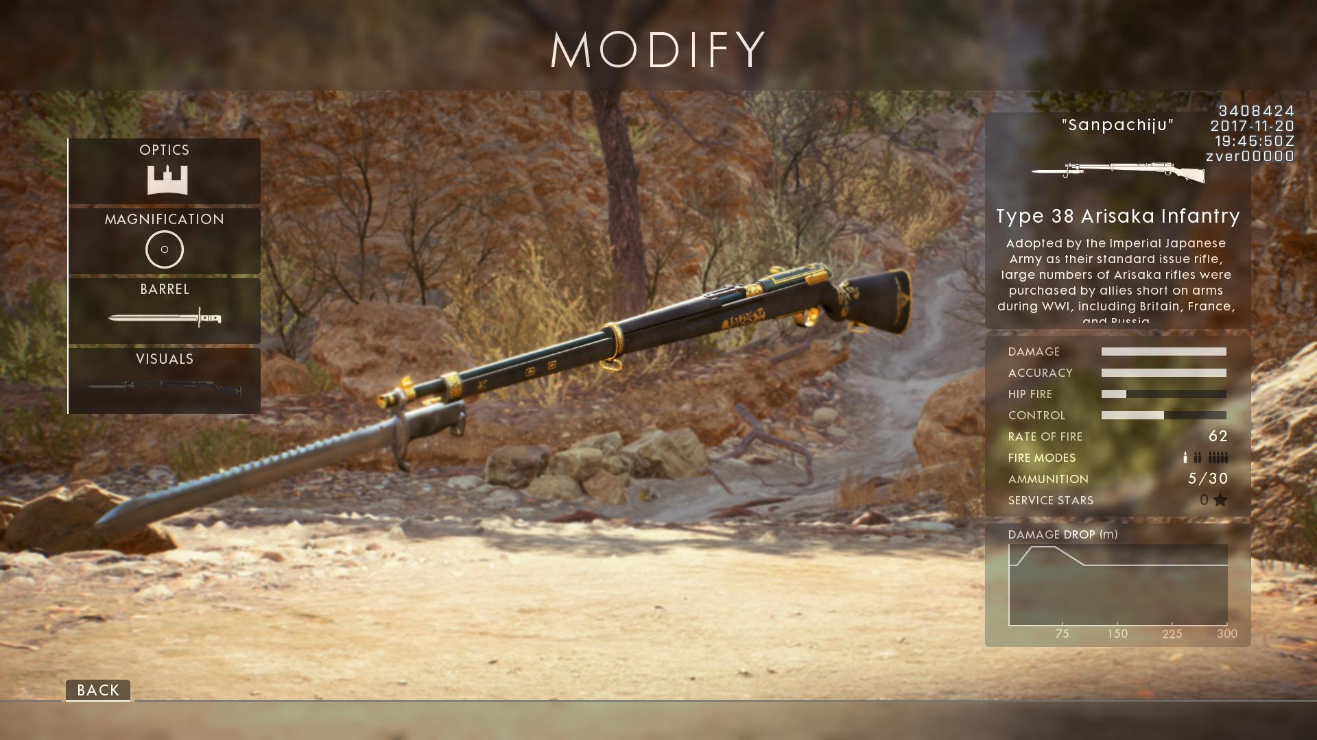 Battlefield 1 Screenshot 2017.11.23 - 11.03.53.76.png