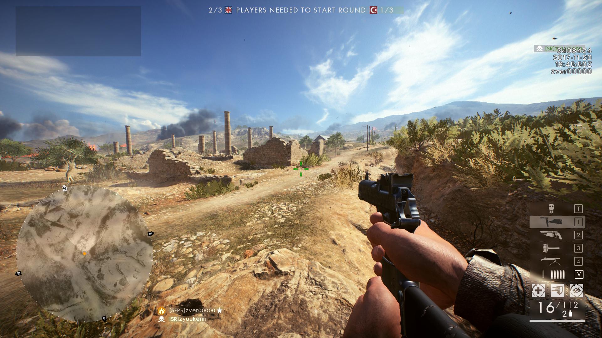 Battlefield 1 Screenshot 2017.11.23 - 11.06.16.98.png
