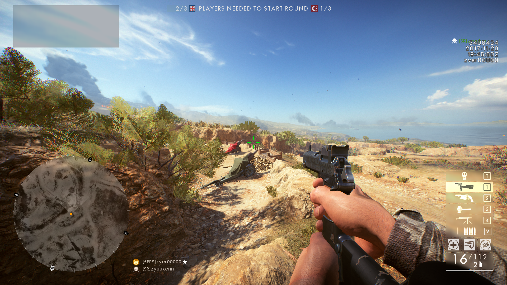 Battlefield 1 Screenshot 2017.11.23 - 11.06.22.40.png