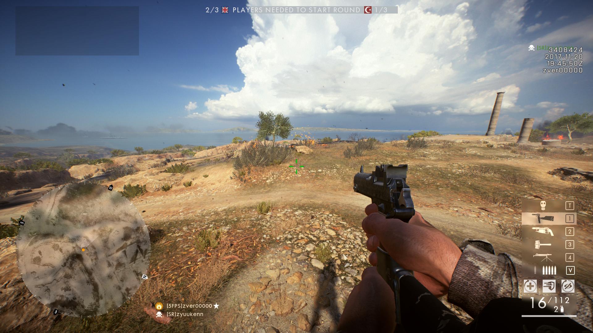 Battlefield 1 Screenshot 2017.11.23 - 11.06.29.37.png