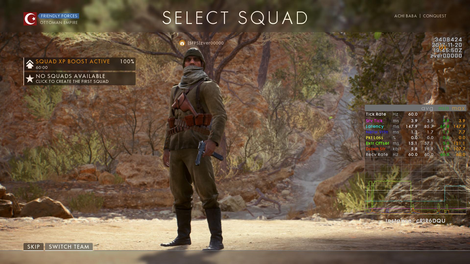 Battlefield 1 Screenshot 2017.11.23 - 11.10.24.99.png