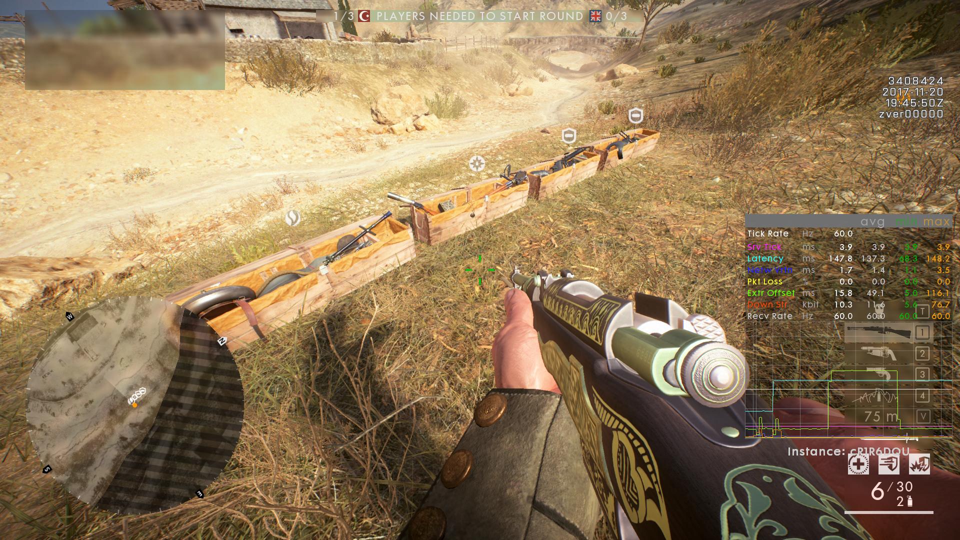 Battlefield 1 Screenshot 2017.11.23 - 11.11.13.13.png