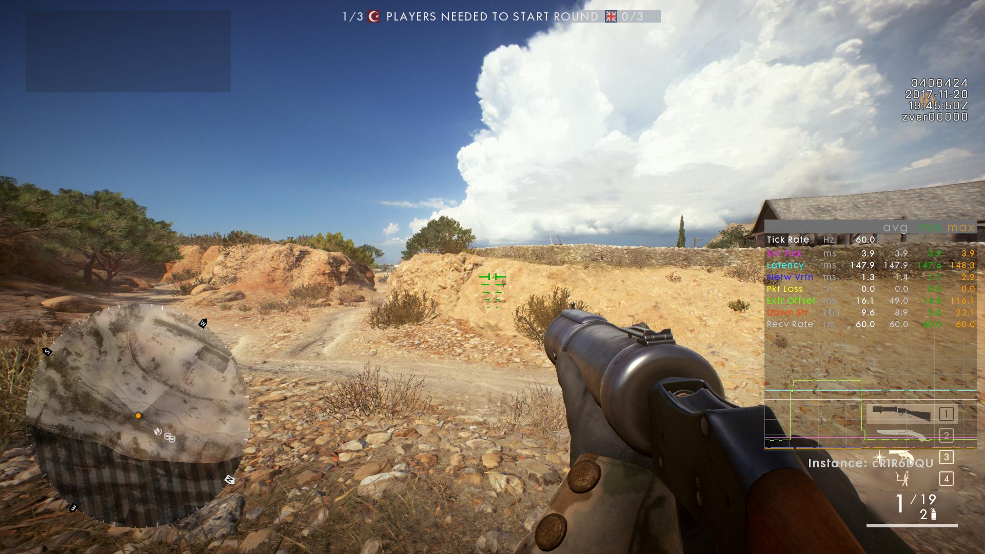 Battlefield 1 Screenshot 2017.11.23 - 11.11.34.34.png