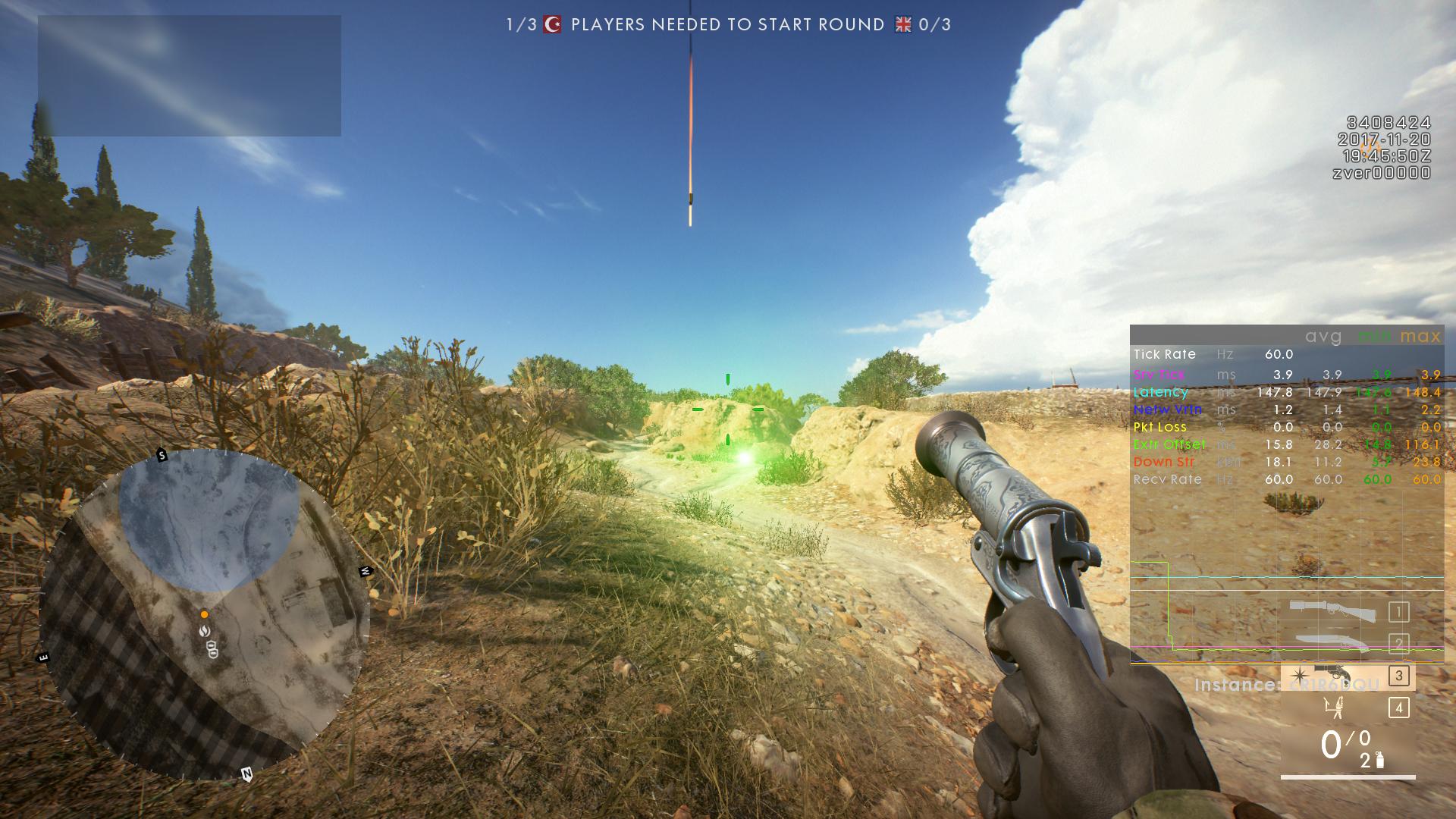 Battlefield 1 Screenshot 2017.11.23 - 11.11.59.26.png